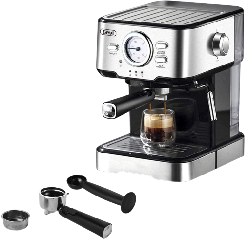 Espresso_Machines_15_Bar_Coffee_Machine-removebg-preview