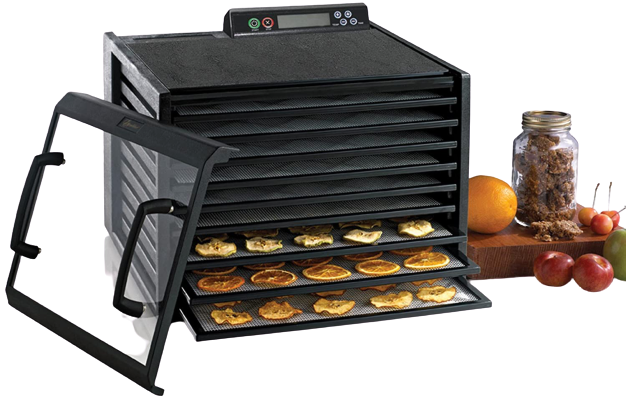 Excalibur_electric_food_dehydrator-removebg-preview