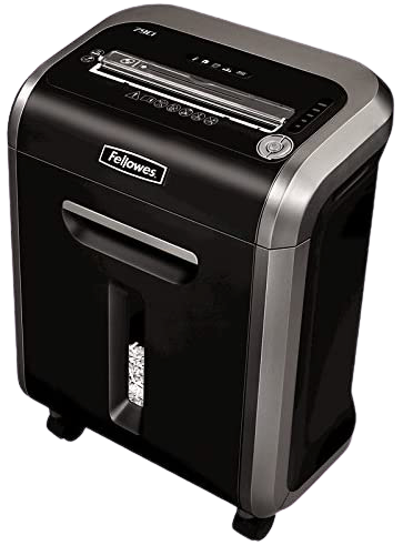 Fellowes_Powershred_79Ci_Paper_shredder-removebg-preview