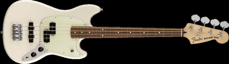 Fender_Mustang_PJ_Bass-removebg-preview