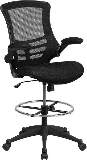 Flash_Furniture_mid-back_standing_desk_chair-removebg-preview