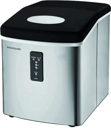 Frigidaire_EFIC103_Ice_Maker_Machine-removebg-preview