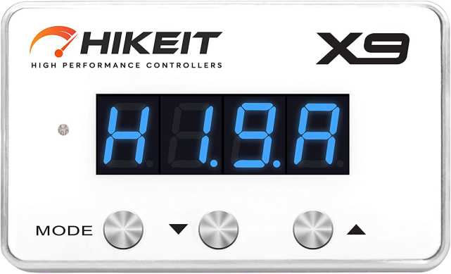 HIKEit_Pedal_throttle_response_controller_and_tuning-removebg-preview