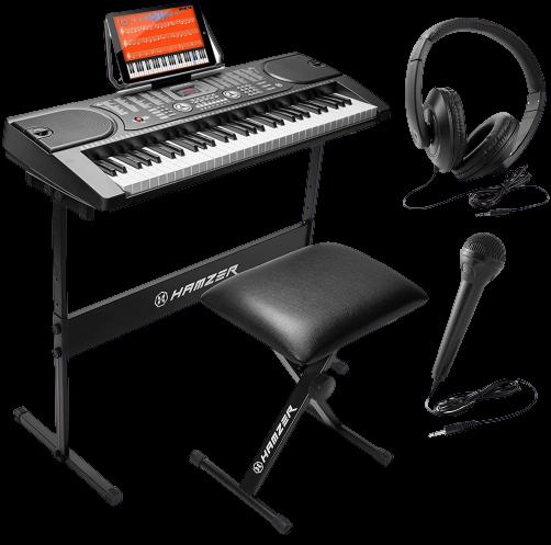 Hamzer_61-Key_Portable_Electronic_Keyboard_Piano-removebg-preview