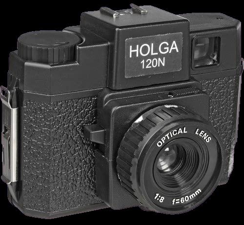 Holga_120N-removebg-preview