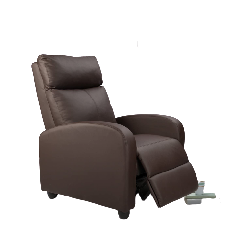 Homall_Single_Recliner_Chair_Padded_Seat_PU_Leather-removebg-preview