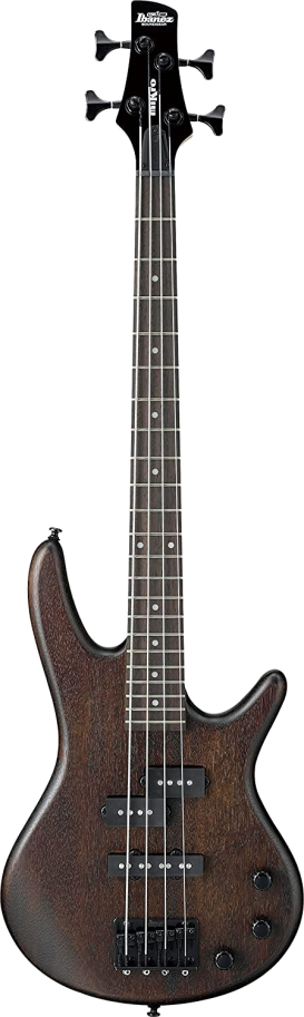 Ibanez_4_String_Bass_Guitar-removebg-preview