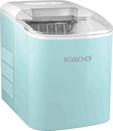 Igloo_ICEB26AQ_Automatic_Portable_Electric_Countertop_Ice_Maker-removebg-preview