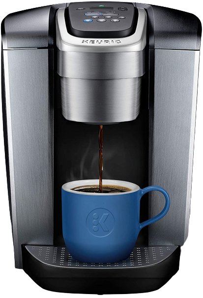 Keurig_k-life_Coffee_maker-removebg-preview