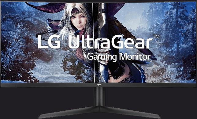 LG_38GL950G-removebg-preview