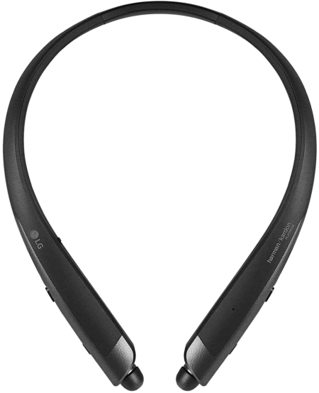 LG_HBS-1120_TONE_Platinum_SE_Bluetooth_Wireless_Stereo_Headset-removebg-preview
