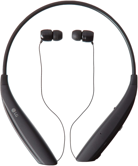 LG_Tone_Ultra_Α_Bluetooth_Wireless_Headset_with_quad-layer_technology-removebg-preview