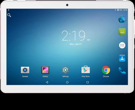 Lectrus_tablet-removebg-preview