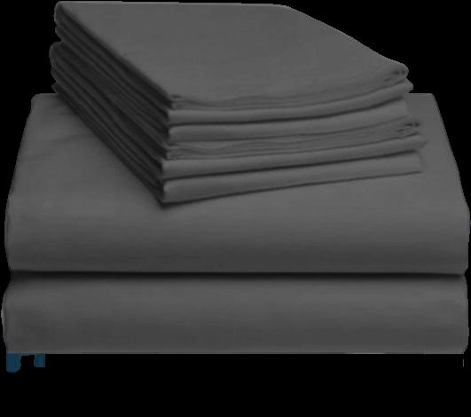 LuxClub_6_PC_Sheet_Set_Bamboo_Sheets_Deep_Pockets_18-removebg-preview