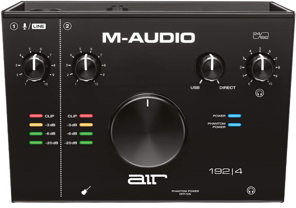 M-Audio_AIR_1924___2-In2-Out_USB_Audio_Interface_with_Recording_Software-removebg-preview