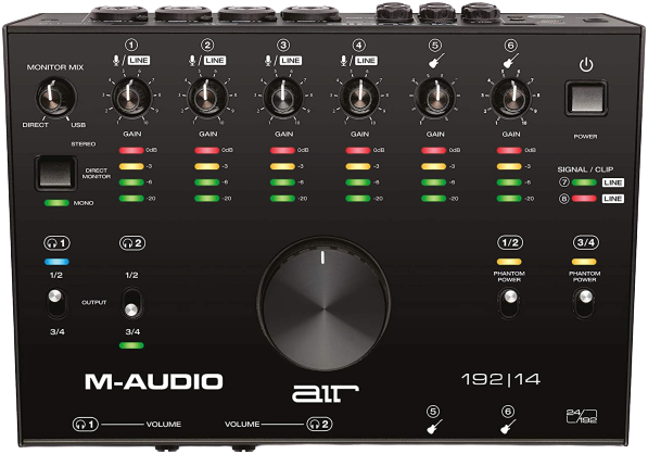 M-Audio_AIR_192_14_-_8-In_4-Out_USB_Audio_MIDI_Interface_with_Recording_Software-removebg-preview