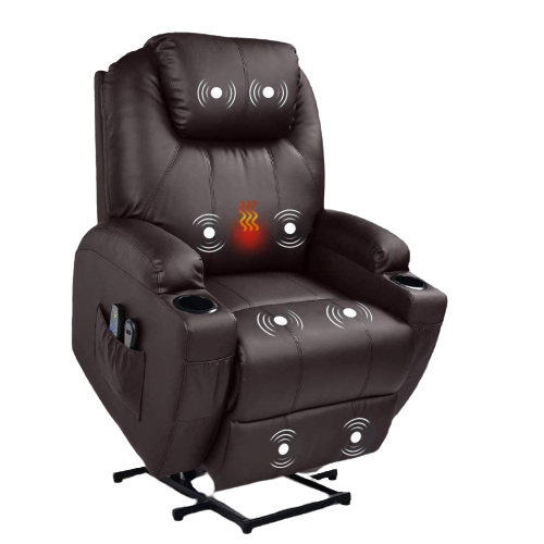 MAGIC_UNION_Power_Lift_Massage_Recliner_Faux_leather-removebg-preview