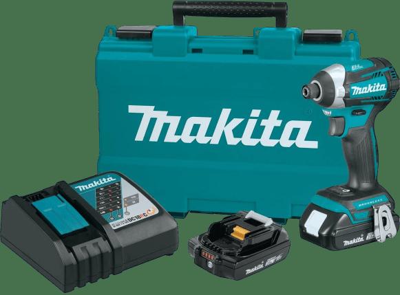 Makita_18v_Lxt-removebg-preview