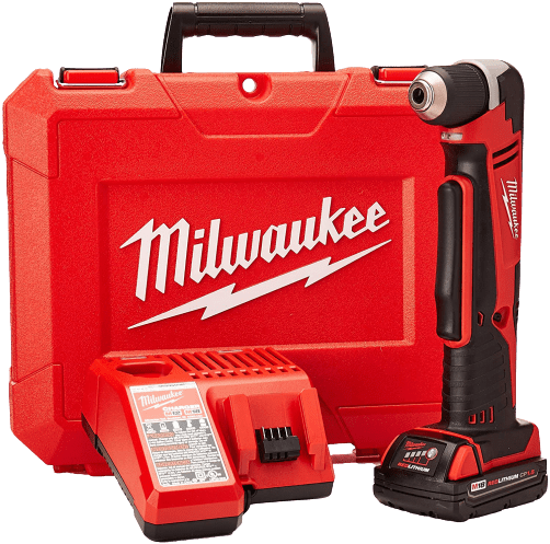 Milwaukee_2615-21CT_M18_Cordless-removebg-preview