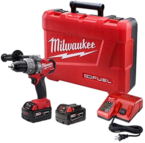Milwaukee_M18_Fuel_Drill-removebg-preview