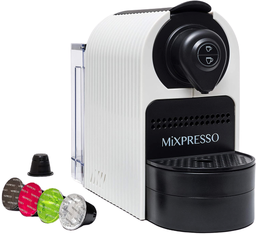 Mixpresso_Espresso_Machine-removebg-preview