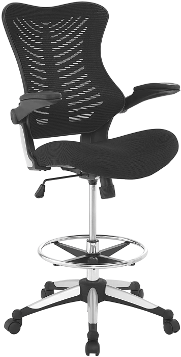 Modway_EEI-2286-BLK_desk_chair-removebg-preview