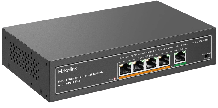 MokerLink_5_Port_Gigabit_POE_Switch-removebg-preview