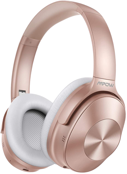 Mpow_H12_Noise_Cancelling_Headphones_Bluetooth-removebg-preview