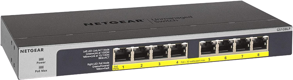 NETGEAR_8-Port_Gigabit_Ethernet_POE_Switch--removebg-preview