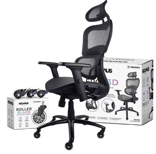 NOUHAUS_Ergo3D_Ergonomic_Office_Chair-removebg-preview