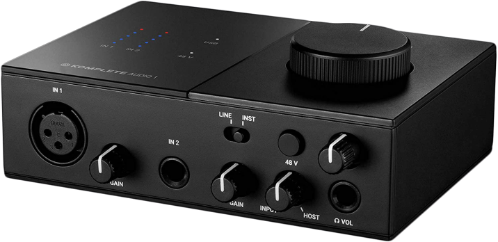 Native_Instruments_Komplete_Audio_Interface-removebg-preview