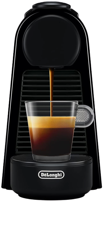 Nespresso_Essenza_Mini_Espresso_Machine-removebg-preview