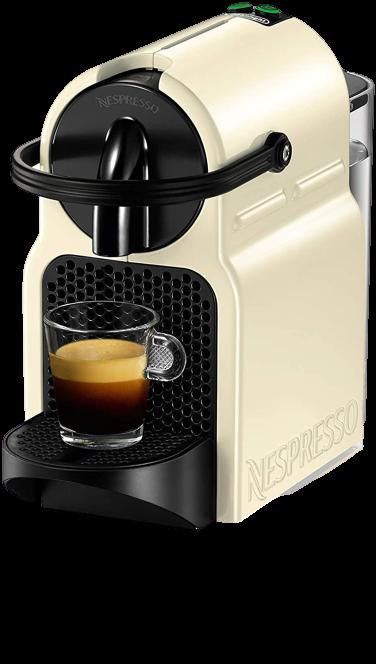 Nespresso_by_De_Longhi_Nespresso_Inissia-removebg-preview
