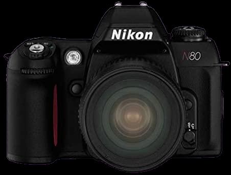 Nikon_-_N80-removebg-preview