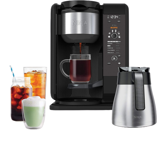 Ninja_hot_and_cold_auto_IQ_coffee_maker-removebg-preview