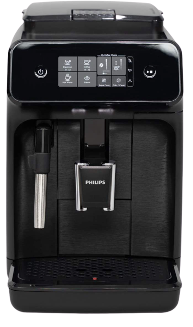 Phillips_Carina_1200_model_Series_iced_coffee_maker-removebg-preview