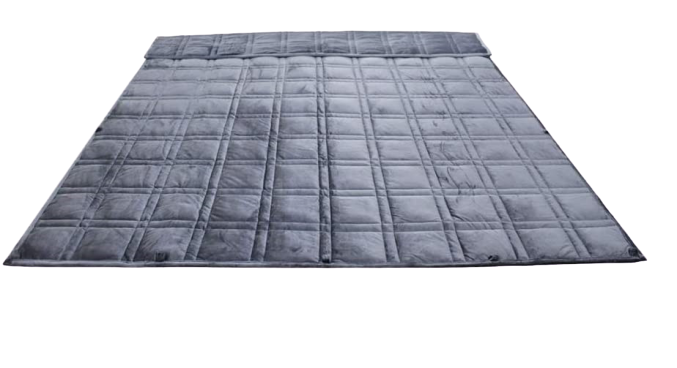 Pine_River_Chilled_Bamboo_Weighted_Blanket-removebg-preview