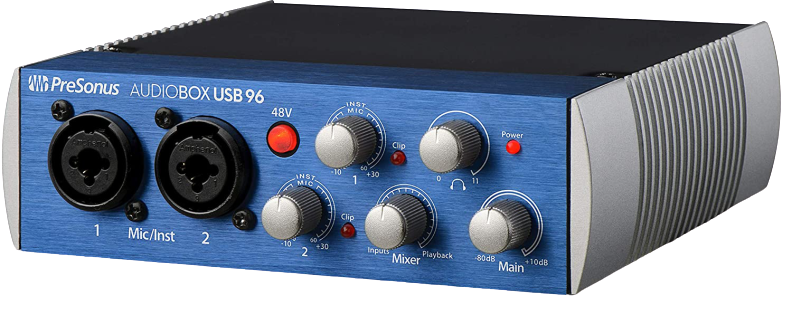 PreSonusAudioBox_USB_96_2x2_USB_Audio_Interface-removebg-preview