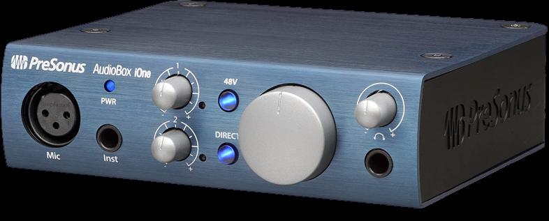 PreSonusAudioBoxiOne_Audio_Interface-removebg-preview