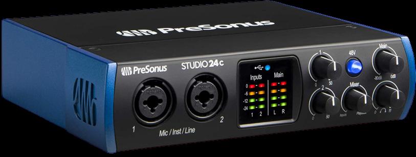 PreSonus_Studio-removebg-preview