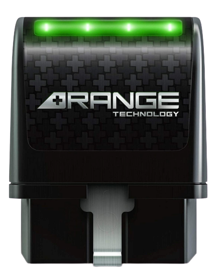 Range_Technology_plug_and_play_fuel_management_device-removebg-preview