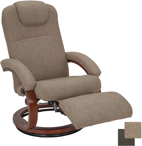 RecPro_Charles_28_RV_Euro_Chair_Recliner-removebg-preview