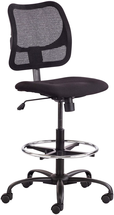Safco_Products_extended_height_chair-removebg-preview