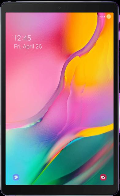 Samsung_Galaxy_Tab_A-removebg-preview