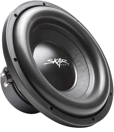 Skar_Audio_SDR-12-removebg-preview