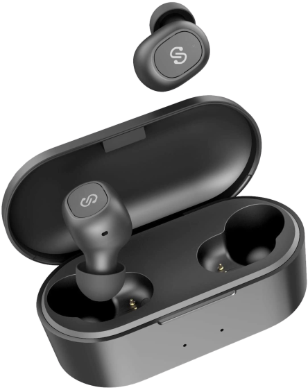 SoundPEATS_wireless_Bluetooth_headsets_for_iPhone-removebg-preview