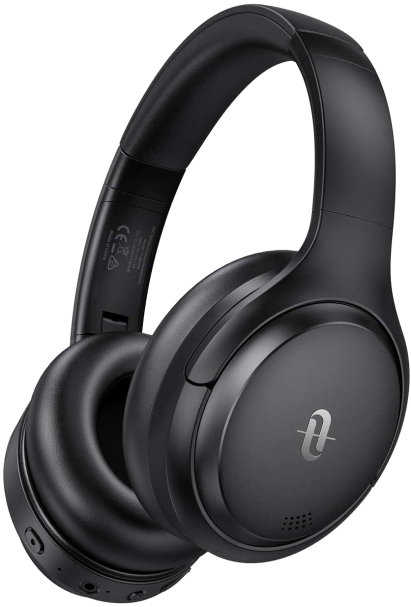 TaoTronics_Hybrid_Active_Noise_Cancelling_Headphones-removebg-preview