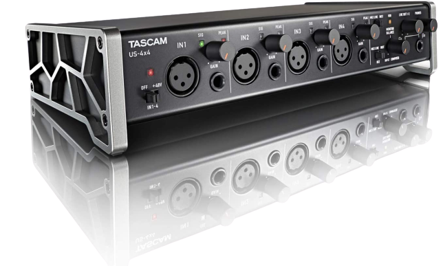 Tascam_US-4x4_audio_interfaces-removebg-preview