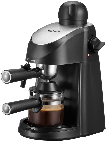 Yabano_Espresso_Machine-removebg-preview