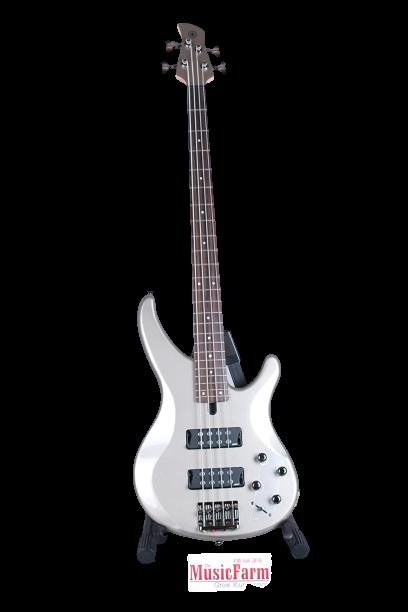 Yamaha_4_String_Bass_Guitar-removebg-preview